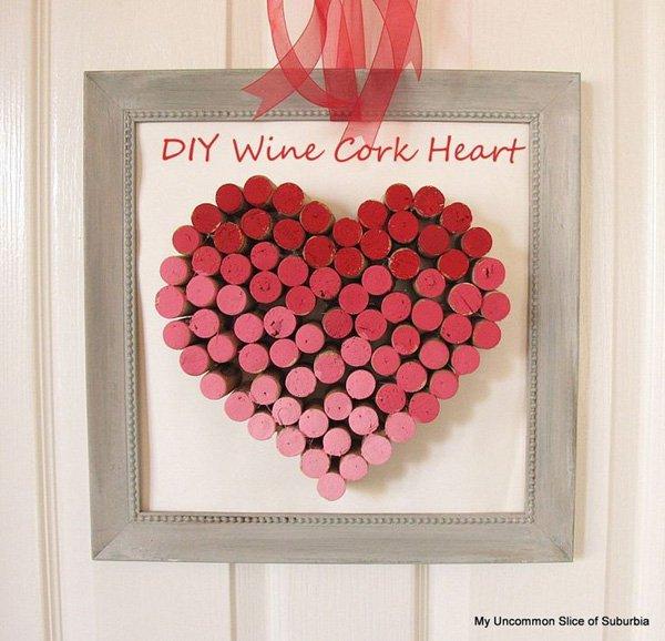 diy-vino-corcho-corazon