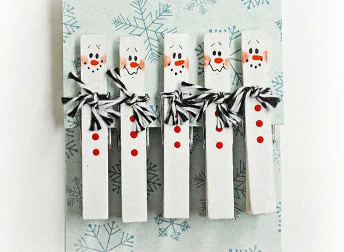 diys-can-make-with-clothespins-6-e1467111309538