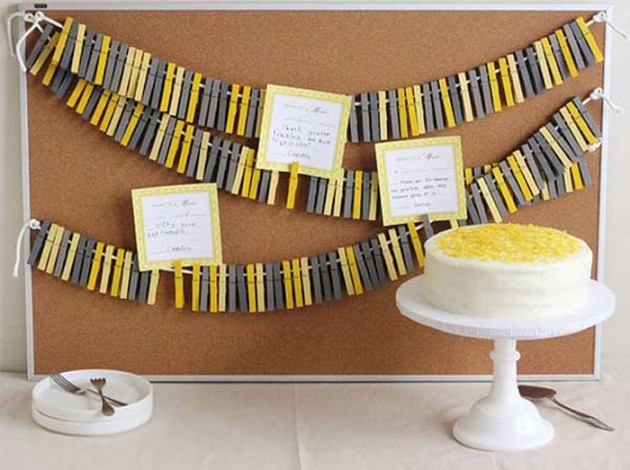 diys-can-make-with-clothespins-7-630x470