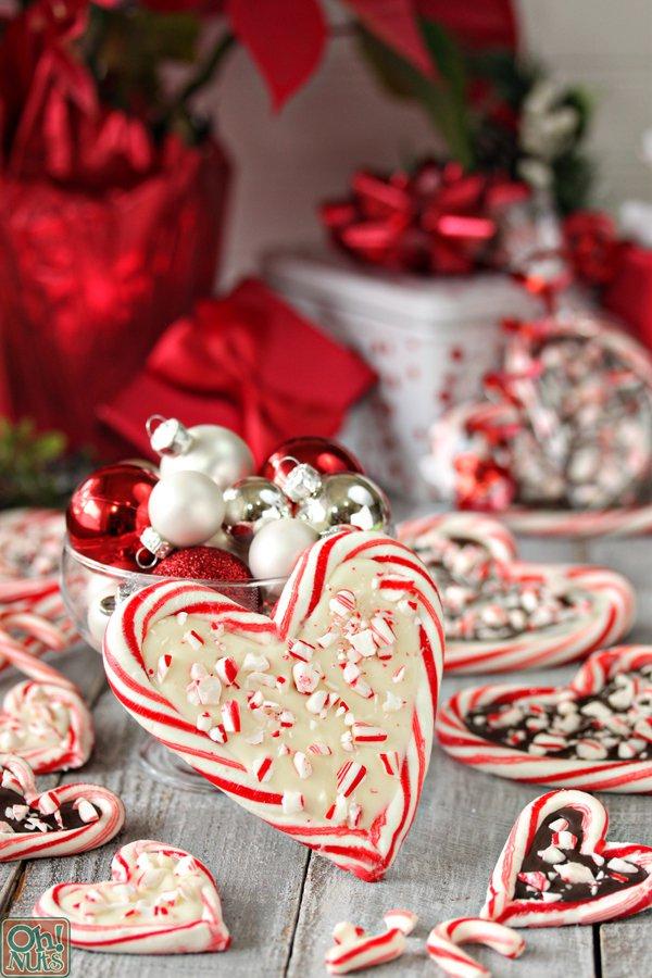 hierbabuena-corteza-caramelo-caña-corazones