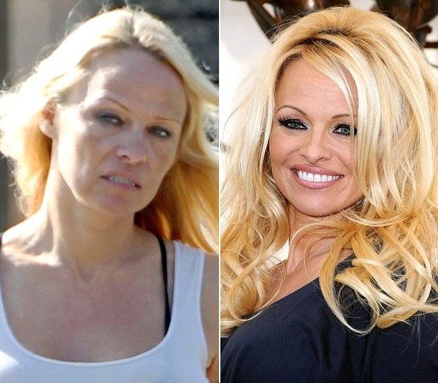 celebrities_without_makeup_22