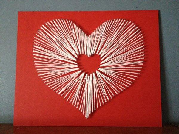 cuerda-arte-corazón
