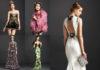 שמלות אופנה