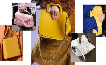 bolsos de las mujeres de moda 2017