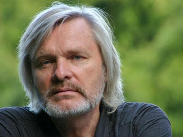 mort Vidov Oleg