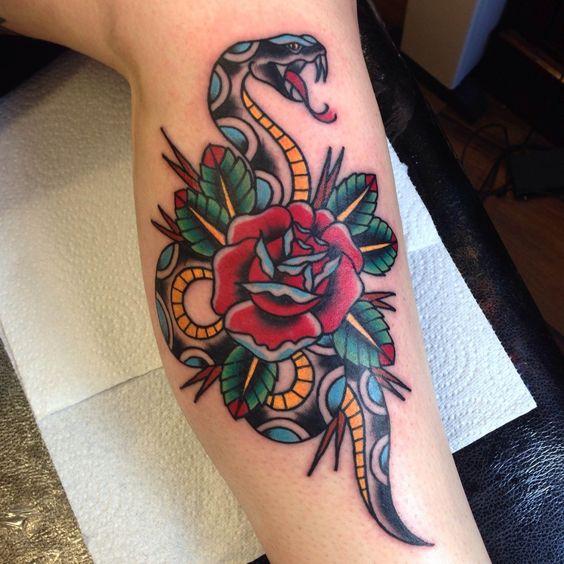 Συνδέσετε την ενέργεια με το όπλο τατουάζ