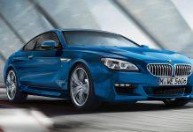 BMW-6-серия-2018