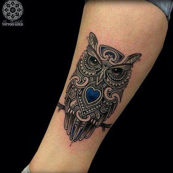 Sok tetováló művész maguk különféle exkluzív vázlatokat hoznak létre, amelyeket.