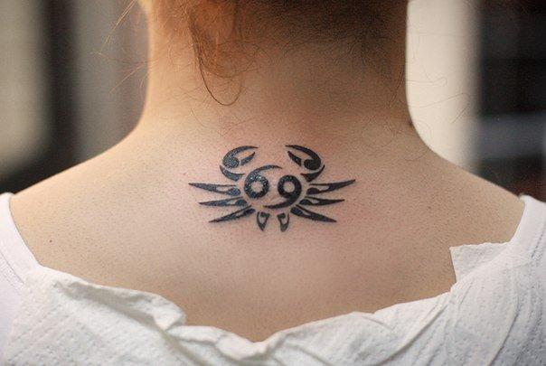 Horoskopski Znak Tetovaza 100 Najboljih Ideja I Opcija S