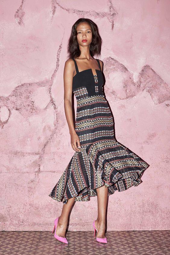 Kratka Godina Haljine 100 Modnih Ideja I Novih Proizvoda