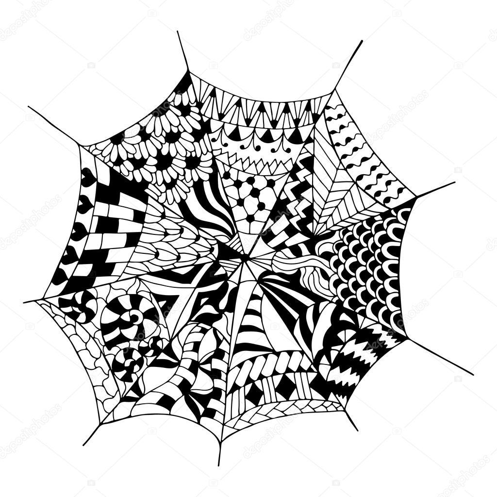 рисунка за татуировка в мрежата