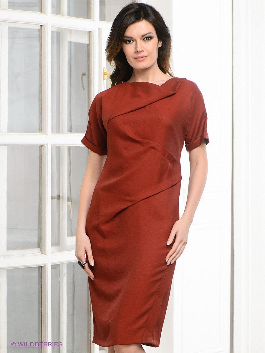 timeless design a1bb9 8a479 Abiti alla moda per le donne 40 anni: 100+ foto di stili ...