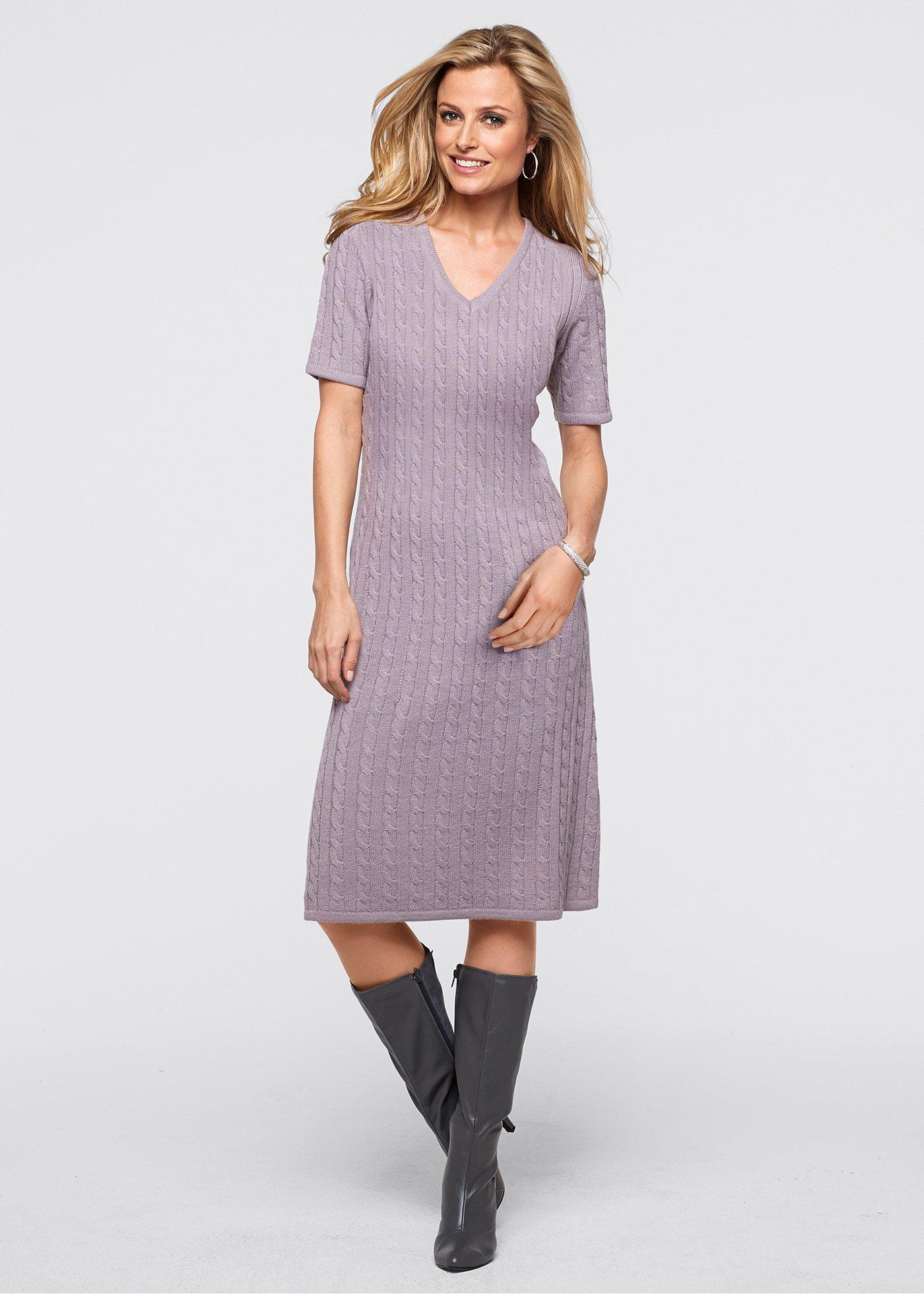 Vestiti Eleganti Anni 40.Abiti Alla Moda Per Le Donne 40 Anni 100 Foto Di Stili Eleganti