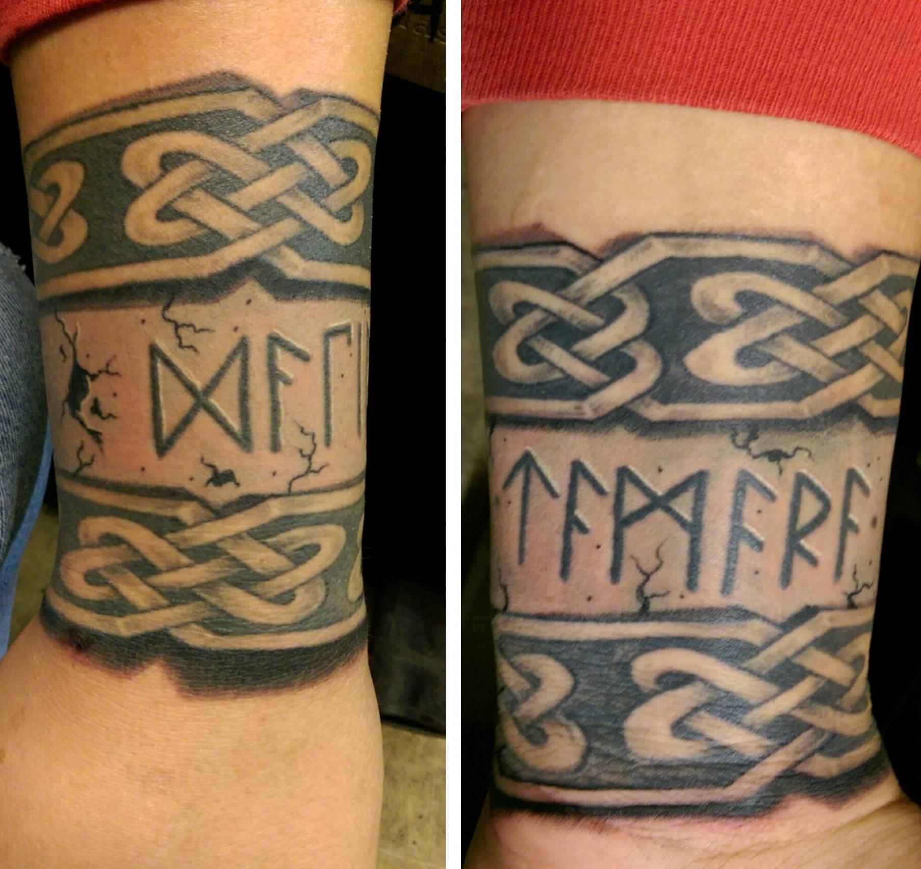Tatuaże 100 Zdjęć Dla Mężczyzn I Dziewcząt Szkice I