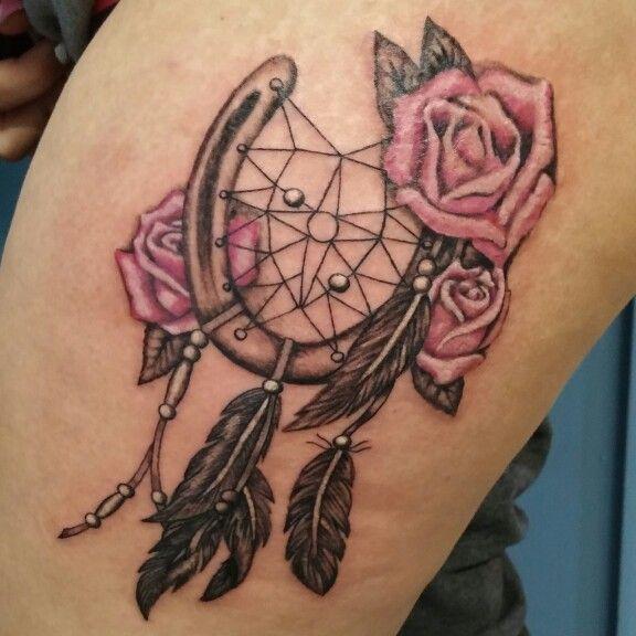 Tatuaż Podkowy Ponad 100 Pomysłów Na Zdjęcia Szkice I Wartości