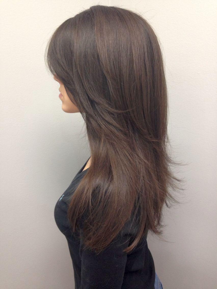حلاقة الشعر العصرية تتالي 2019 100 أفكار صور لأطوال الشعر المختلفة