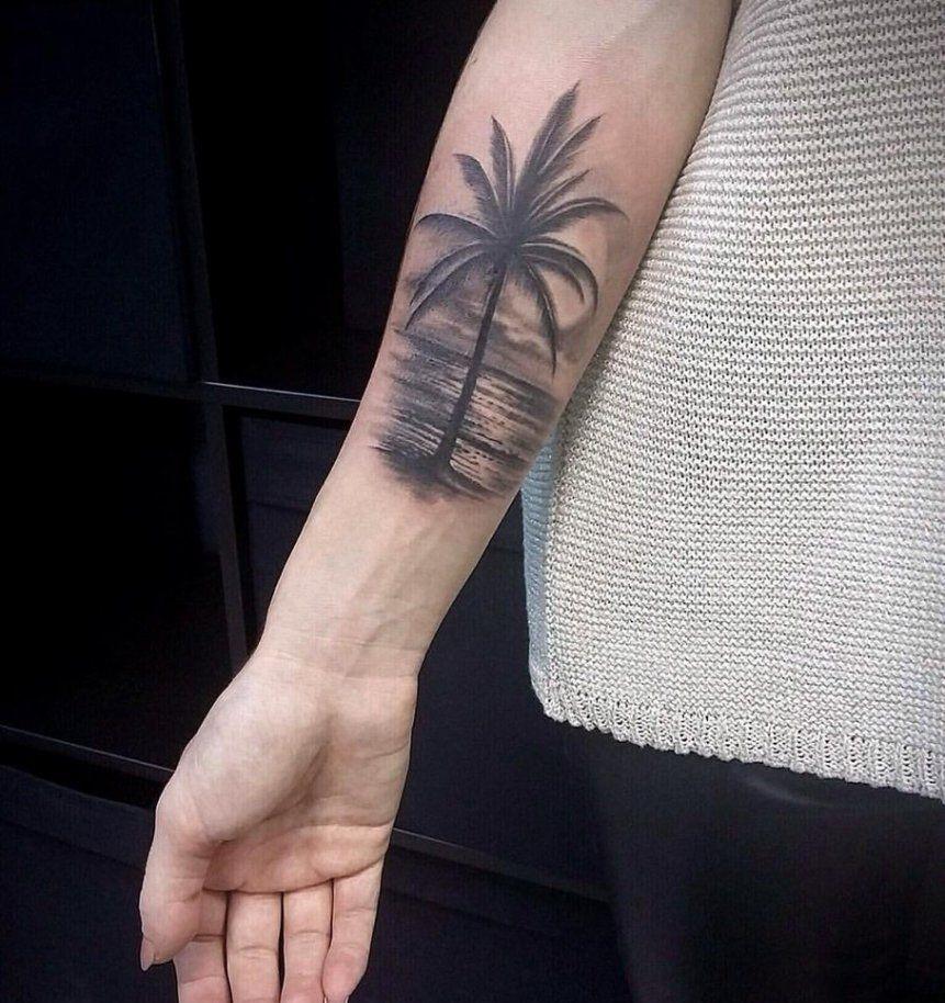 Drzewo Tatuażu 100 Najlepszych Pomysłów Na Zdjęcia
