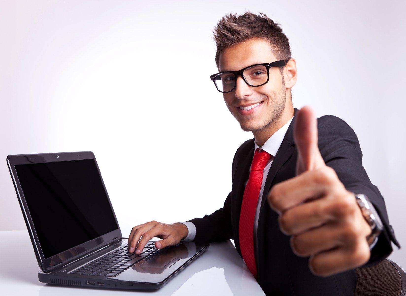 dating webbplatser användare